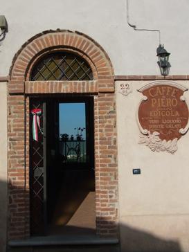 トリノから1泊旅行 ロマーノ カナヴェーゼ/Romano Canabese Torino_d0070113_20515221.jpg