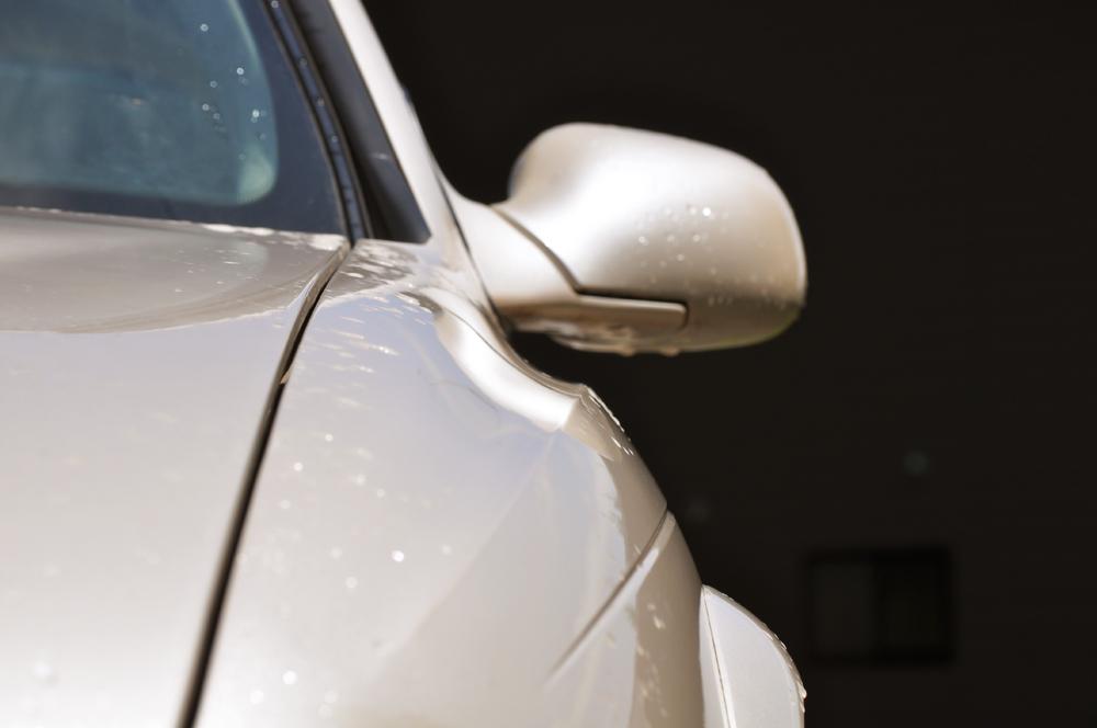 久しぶりに洗車〜!_e0162117_13371235.jpg