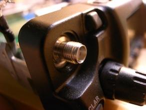FT-817ND コネクタ標準準拠_d0106518_21203218.jpg