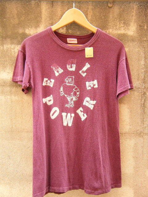 ヴィンテージ Tシャツ_a0143723_184010.jpg