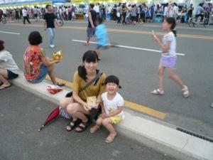 b0132630_2352978.jpg