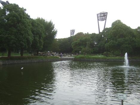7月30日なでしこ...日テレ対伊賀...平塚競技場_b0137932_11501391.jpg