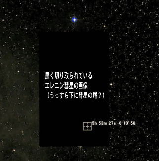 b0213435_224055.jpg