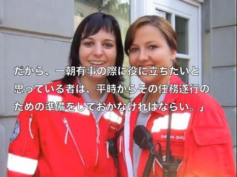 f0091252_6205933.jpg