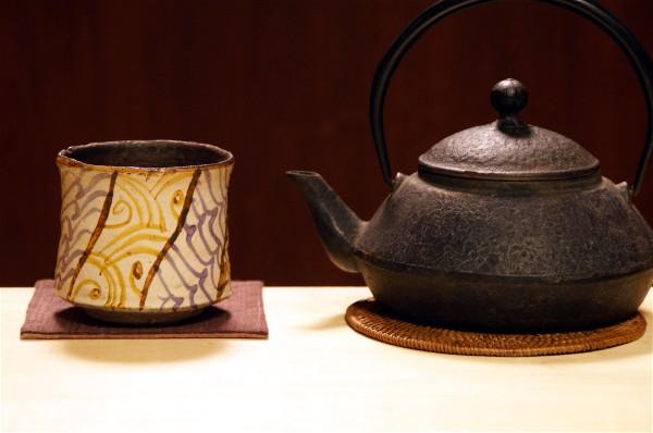 お茶_e0166355_502598.jpg