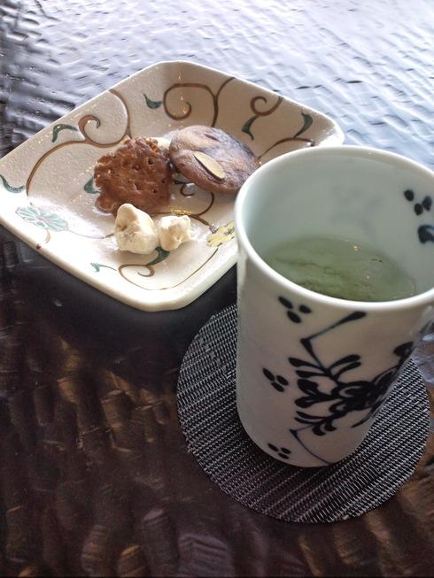 広島 鞆の浦の宿 「汀邸 遠音近音(をちこち)」_a0053662_17221282.jpg