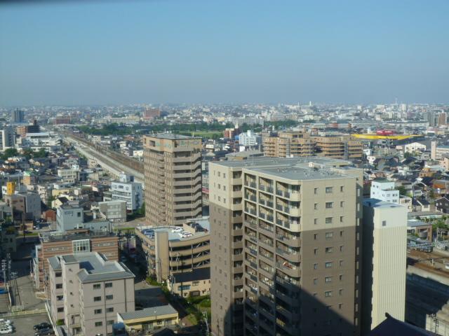 千枚田を見にいく_c0100865_15435978.jpg