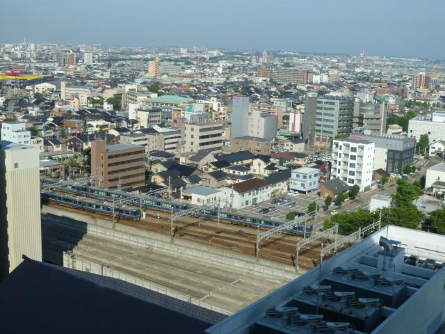 千枚田を見にいく_c0100865_1545734.jpg
