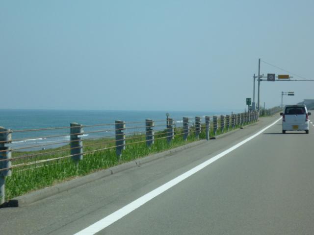千枚田を見にいく_c0100865_15463580.jpg