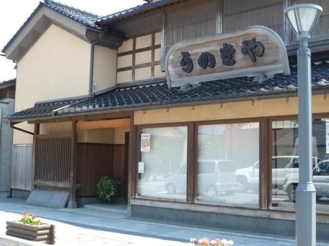千枚田を見にいく_c0100865_15515487.jpg