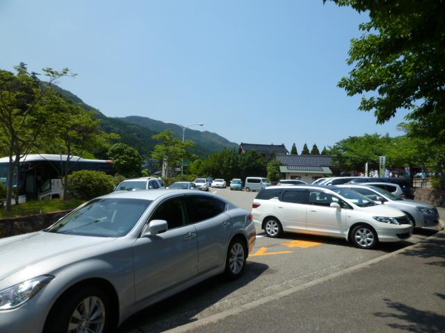 千枚田を見にいく_c0100865_15541489.jpg