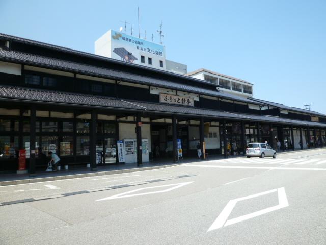 千枚田を見にいく_c0100865_15554984.jpg