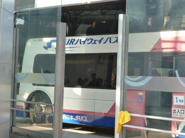 金沢駅_c0100865_16211781.jpg