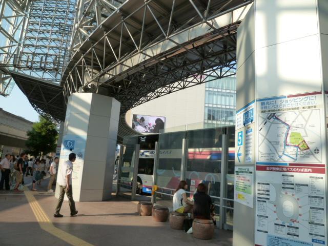 金沢駅_c0100865_16213156.jpg