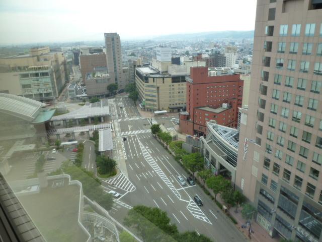 金沢旅 3日目_c0100865_236512.jpg