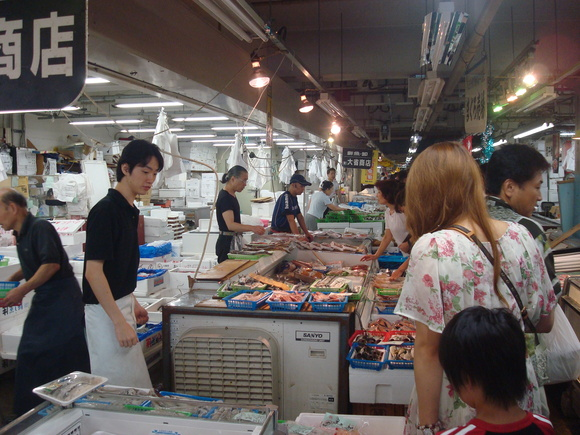 Fish Market in my town_a0186568_17172798.jpg