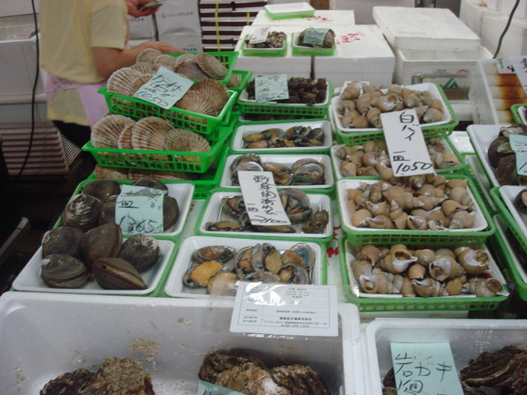 Fish Market in my town_a0186568_19312495.jpg