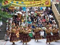 伊香保ハワイアンフェスティバル2011_e0160569_1152639.jpg