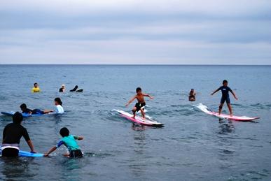 海は楽しい_f0009169_635629.jpg