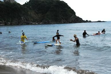 海は楽しい_f0009169_642452.jpg