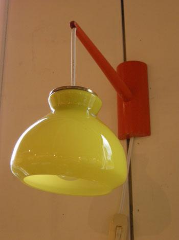 Wall lamp (DENMARK)_c0139773_1965427.jpg