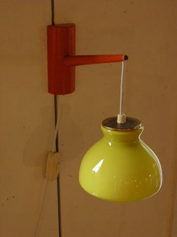 Wall lamp (DENMARK)_c0139773_197468.jpg