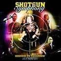 2枚目のLIVE作も、ほぼ同じ内容ってどうなの?Shotgun Symphony最新LIVE作リリース!_c0072376_349448.jpg