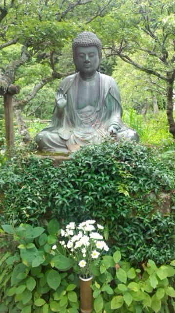 東慶寺_a0219480_2148352.jpg