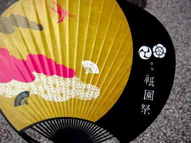 7/16(土)京都祇園祭宵山1。_d0136282_052357.jpg