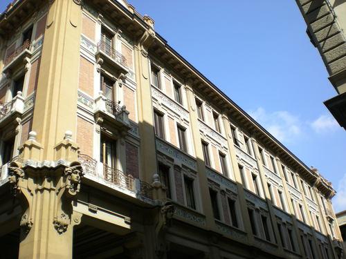 フィレンツェを歩く。。。_c0179785_18501019.jpg