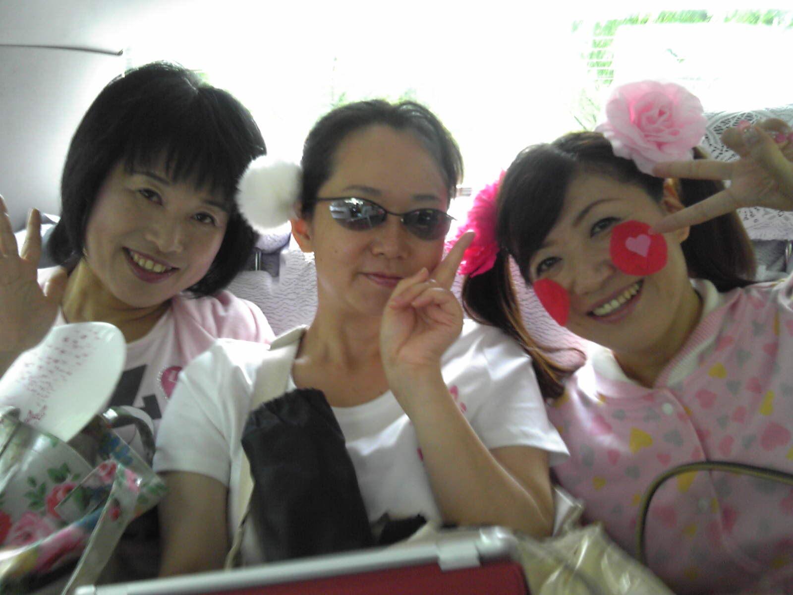 大須夏祭りのステージに出演します☆_e0142585_14304726.jpg