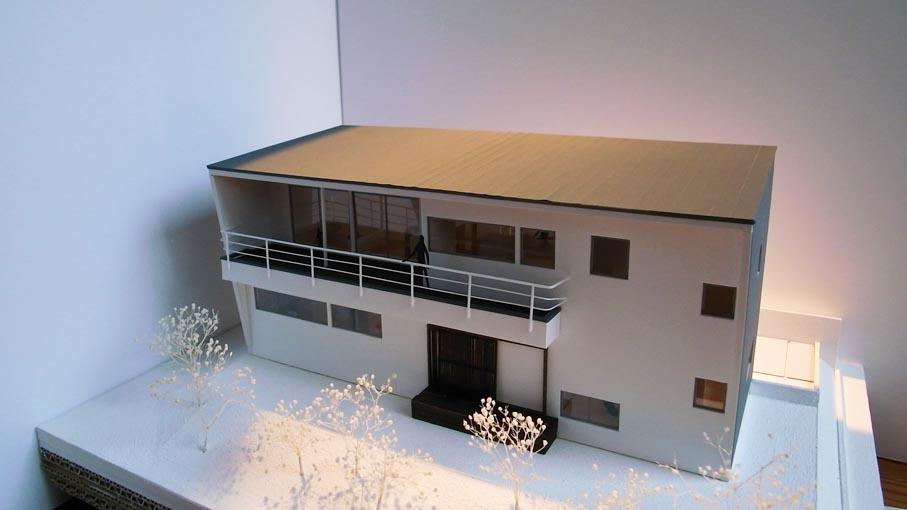 こんな感じの家です_b0061387_1681959.jpg