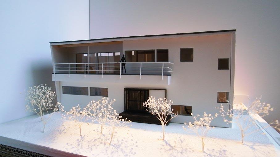 こんな感じの家です_b0061387_16893.jpg