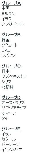 b0067891_14295195.jpg