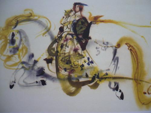 美しい絵本  ミルコ・ハナークのまなざし_c0203401_12265581.jpg