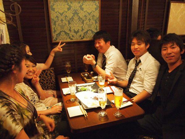 miumiu第55回大コンパ大会~若い方~※追記日程あり_a0050302_6435816.jpg