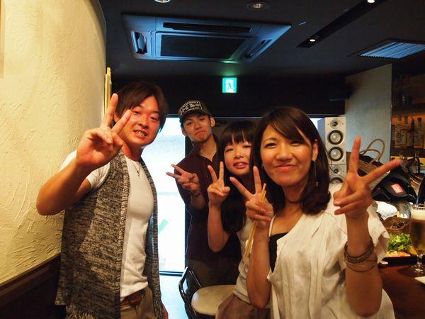 miumiu第55回大コンパ大会~若い方~※追記日程あり_a0050302_6443382.jpg