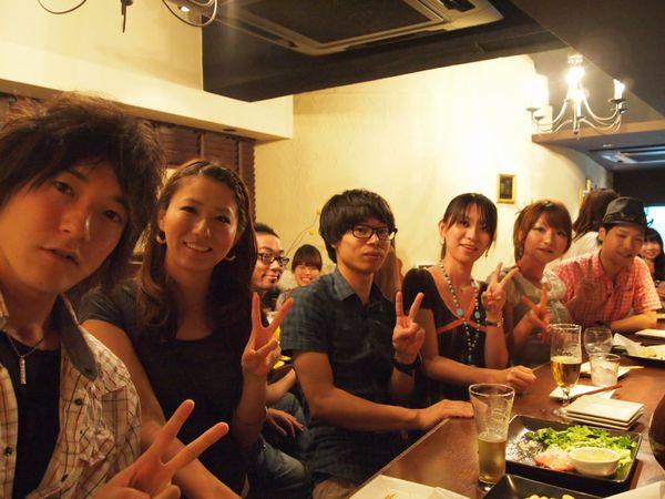 miumiu第55回大コンパ大会~若い方~※追記日程あり_a0050302_6444533.jpg