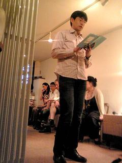 伊藤比呂美さんの詩の会、ぶじ終了しました。_e0151902_12214224.jpg