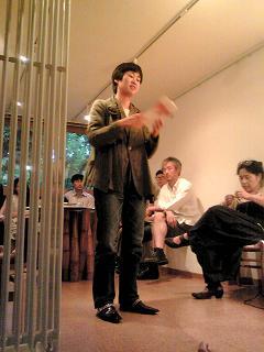伊藤比呂美さんの詩の会、ぶじ終了しました。_e0151902_12235480.jpg
