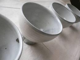 小鉢を作ってきました。_c0060704_1194443.jpg