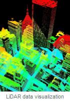 住所を入所するだけで太陽光発電力がすぐ分かるNYC Solar Map_b0007805_0383241.jpg