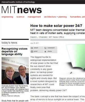 なぜか日本であまり報じられないアメリカの最新太陽光発電ニュース_b0007805_1402055.jpg