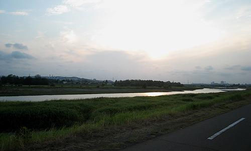 20110801-2.JPG