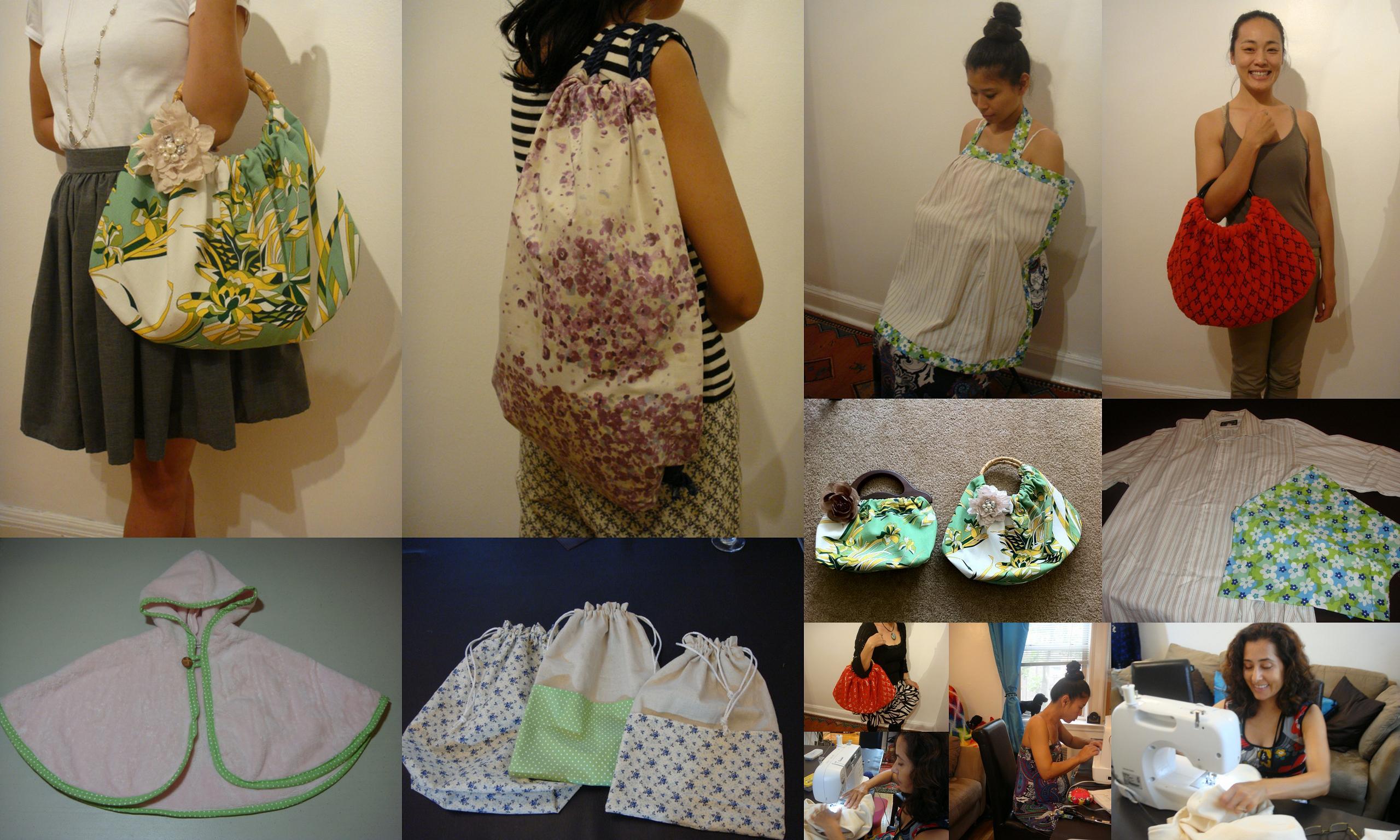 Sew Easy NY洋裁教室生徒さんの最新作品写真集!_b0130809_12464931.jpg