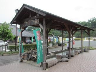 熊本DAY・・・くるくる廻ってます?!_d0091909_1914413.jpg