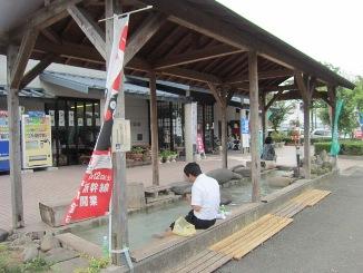 熊本DAY・・・くるくる廻ってます?!_d0091909_19186100.jpg