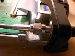 FT-817ND コネクタ標準準拠_d0106518_22164532.jpg