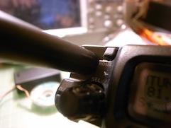 FT-817ND コネクタ標準準拠_d0106518_22183630.jpg