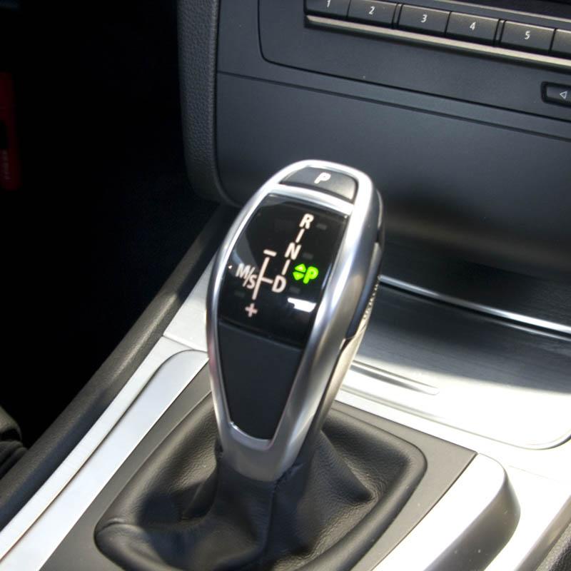 BMWというブランドと135i_d0045432_14501257.jpg